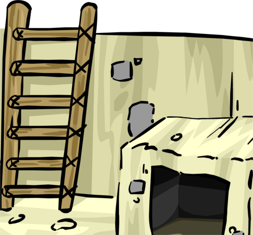 File:Archaeological Dig Decal furniture icon.png