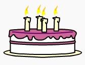 File:Cake (furniture).jpg