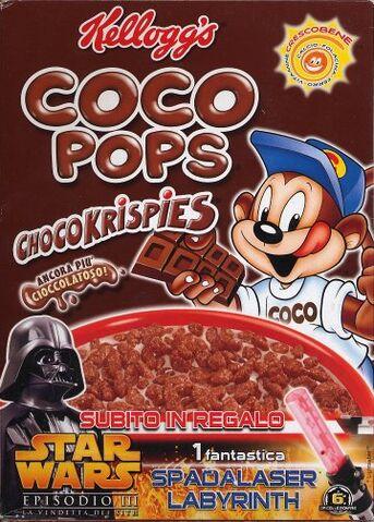 File:Cocopopsck-e3-it-375-f.jpg