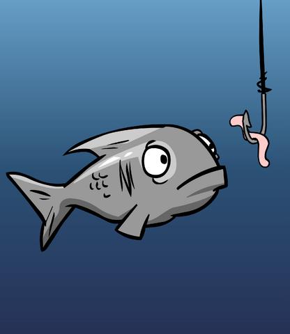 File:GRAY FISH card image.png
