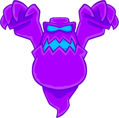 File:Ghost!!!.png