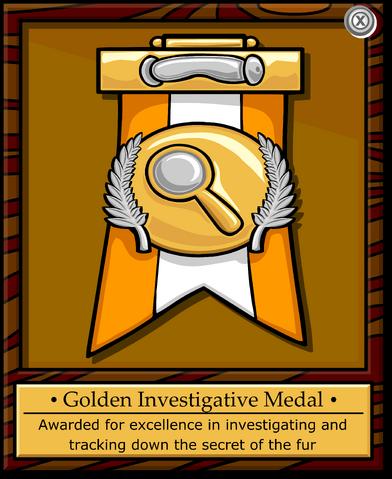 File:Mission 5 Medal full award.png
