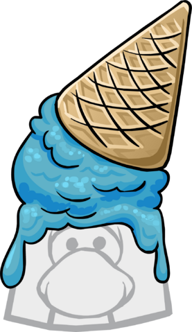 File:The Sundae Surprise clothing icon ID 1302 updated.png
