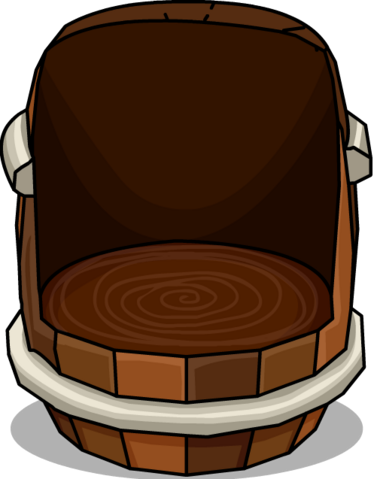 File:BarrelChair-608-South.png