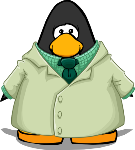 File:Beaker Costume from a Player Card.png