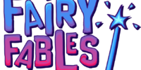 Fairy Fables