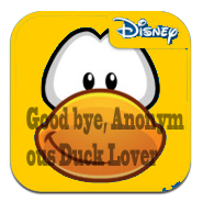 File:GoodByeMyPenguinIcon.png