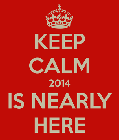 File:Keep-calm-2014-is-nearly-here.png