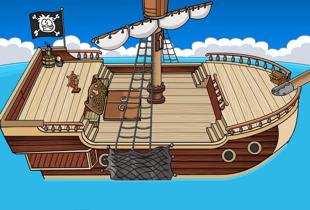 File:SandorL- Ship.png