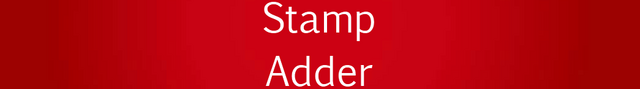 File:Stamp Adder.png