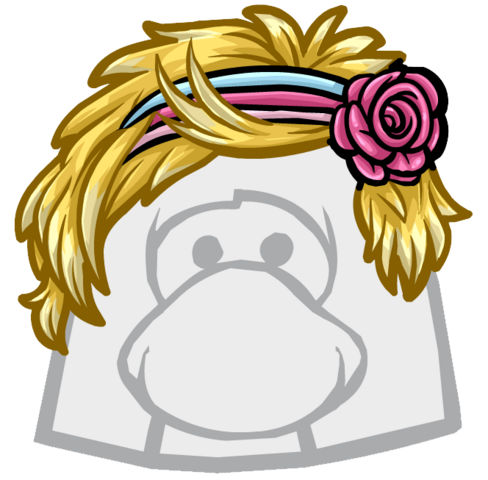 File:The Short & Sweet clothing icon ID 1123 updated.png