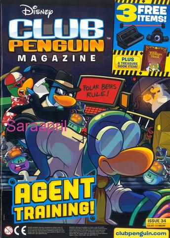 File:Club-Penguin-2014-08-0806 - Copy - Copy-4-.png
