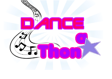File:Dance-a-Thon Party Logo.png