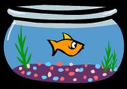 Fish Bowl sprite 001