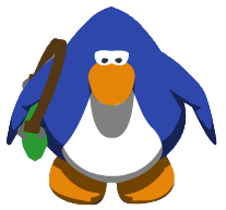 File:Green Slouch Purse ingame.PNG