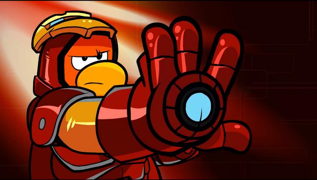 File:Iron Man MSHT Trailer.png