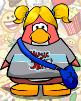 File:Jessica's Penguin, Wapher.png