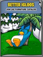 June 09 Igloo catalog