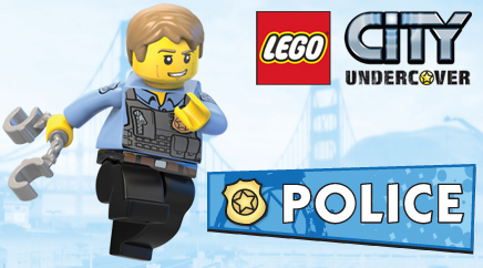 File:LEGOPolice.jpg
