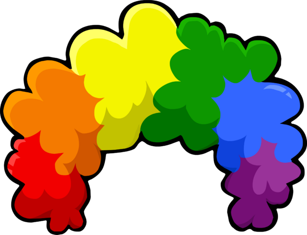 File:Puffle Care icons Head Rainbowfro.png