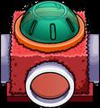 Puffle Tube Box sprite 018