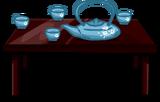 Tea Table sprite 002