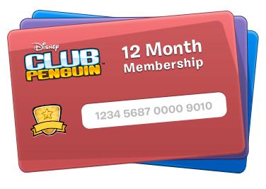 File:Club penguin sample gift certificate.PNG
