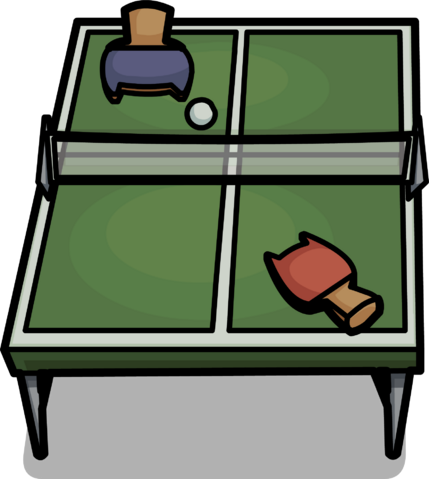 File:Monster Ping Pong Table IG.png