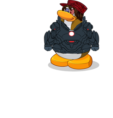 File:Penguin1874.png