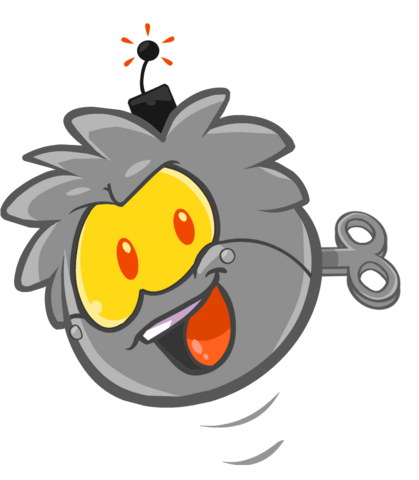 File:Robot Puffle1.png