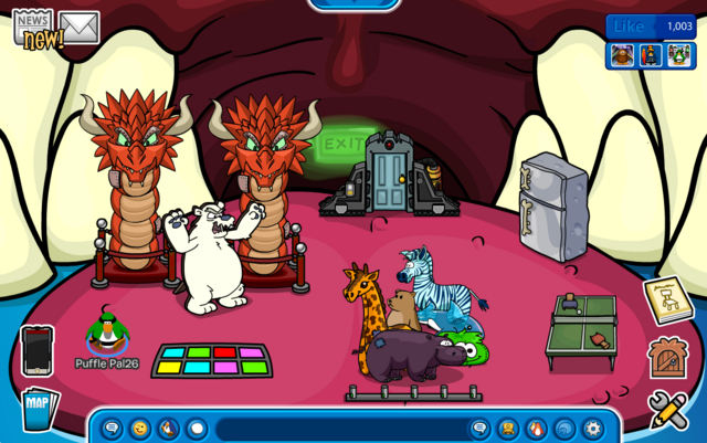 File:Sacrificial Ceremony Igloo.png