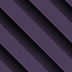 Fabric Jersey icon