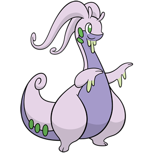 File:Goodra!.png