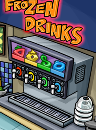 File:O-Berry Drinks Station.png