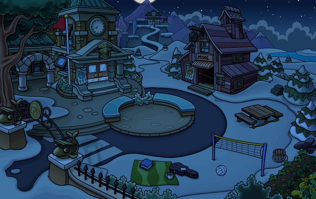 File:Operation Puffle Mine Shack.png