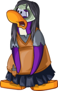 Penguin Style Oct 2013 2