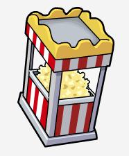 File:Popcornmachine.png