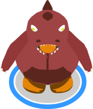 AllosaurusHoodieIG