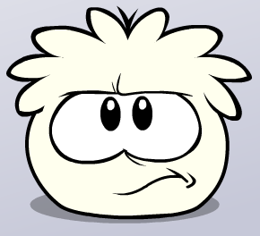 File:Angry White Puffle.png