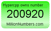 File:Million numbers.png