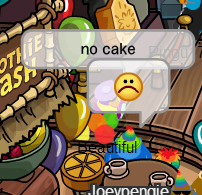 File:JWPengieanniversary2.png