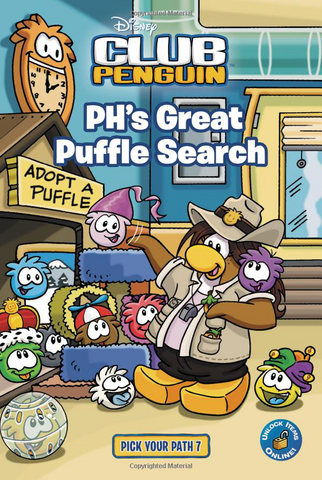 File:PHs Great Puffle Search.png