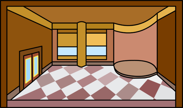 File:Restaurant Igloo icon.png