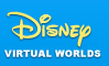 File:Disney Virtual Worlds.PNG