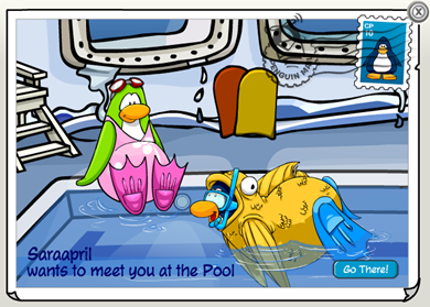 File:Pool postcard.png