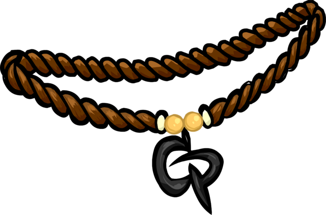 File:SurfNecklace.png