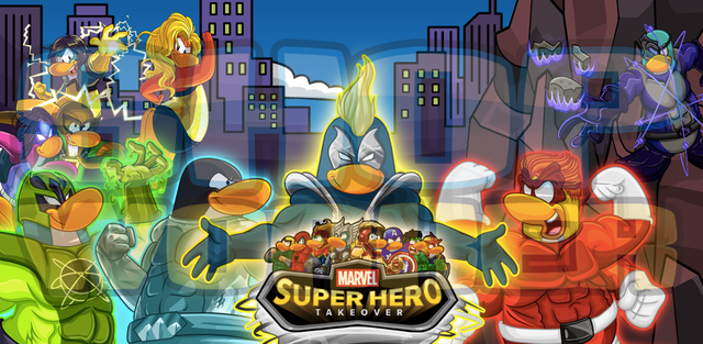 File:MarvelSuperHeroTakeoverPoster.png