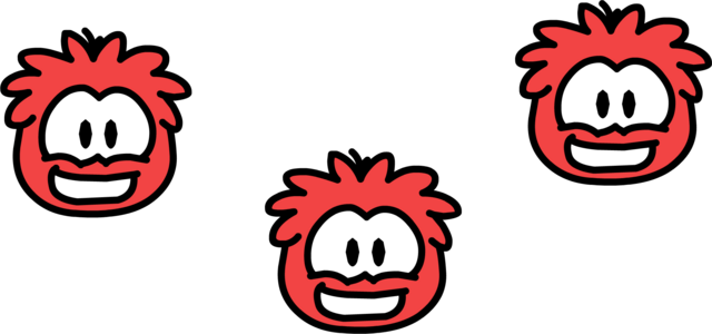 File:Operation Puffle Post Game Puffles Animation Red.png