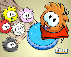 File:Orange puffle trampoline and puffles.jpg