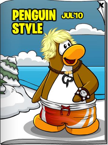 File:Penguin Style jul2010.png